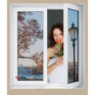 "SunTek DR Mirror - 60"" Wide"