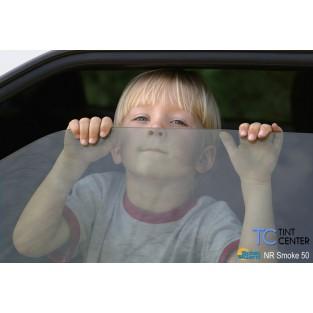 "SolarGard NR Smoke - 40"" Wide"