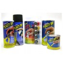 Plasti Dip Aerosol Spray - Basic Color